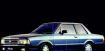 seguro Ford Del Rey Ghia 1.8