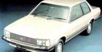 seguro Ford Del Rey Ouro 1.6