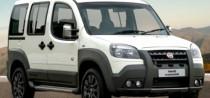 seguro Fiat Doblo Adventure Extreme 1.8 16V