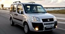 seguro Fiat Doblo Attractive 1.4