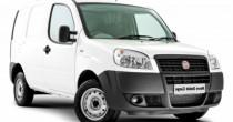 seguro Fiat Doblo Cargo 1.4