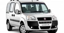 seguro Fiat Doblo ELX 1.4