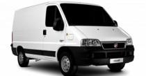 seguro Fiat Ducato Cargo Longo 2.3