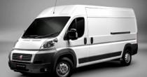 seguro Fiat Ducato Cargo Médio 2.3