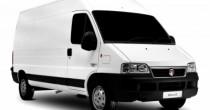 seguro Fiat Ducato Maxicargo 2.3