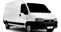 seguro Fiat Ducato Maxicargo Longo 2.3