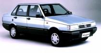 seguro Fiat Duna 1.6 i.e.