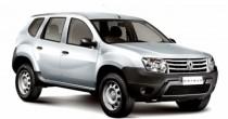 seguro Renault Duster 1.6