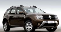 seguro Renault Duster Dynamique 1.6