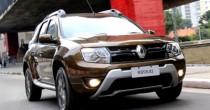 seguro Renault Duster Dynamique 2.0