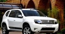 seguro Renault Duster Tech Road 1.6
