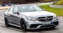 seguro Mercedes-Benz E63 AMG 4Matic 5.5 V8