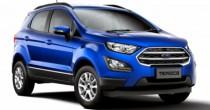 seguro Ford Ecosport SE 1.5