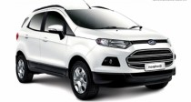 seguro Ford Ecosport SE 1.6 AT