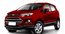seguro Ford Ecosport SE 2.0 AT