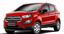 seguro Ford Ecosport SE Direct 1.5 AT