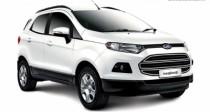 seguro Ford Ecosport SE Direct 1.6 AT