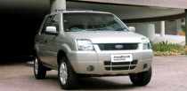 seguro Ford Ecosport XLT 2.0 AT