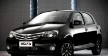 seguro Toyota Etios Platinum 1.5