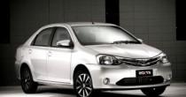 seguro Toyota Etios Sedan Platinum 1.5