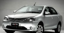 seguro Toyota Etios Sedan XLS 1.5 AT