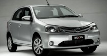 seguro Toyota Etios XLS 1.5 AT