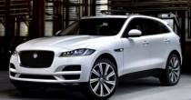 seguro Jaguar F-Pace Prestige 2.0 Turbodiesel