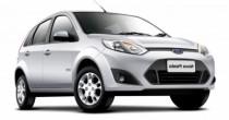 seguro Ford Fiesta Rocam 1.6