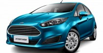 seguro Ford Fiesta SE Plus 1.6 16V AT