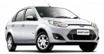 seguro Ford Fiesta Sedan Rocam 1.0