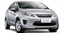 seguro Ford Fiesta Sedan SE 1.6 16V