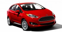 seguro Ford Fiesta Sedan SE 1.6 16V AT