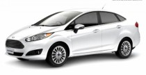 seguro Ford Fiesta Sedan SEL 1.6 16V AT
