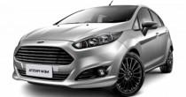 seguro Ford Fiesta SEL Style 1.6 16V