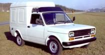 seguro Fiat Fiorino Furgão 1.3