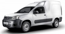 seguro Fiat Fiorino Furgão 1.4