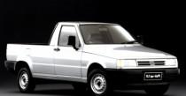 seguro Fiat Fiorino Picape 1.0