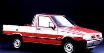 seguro Fiat Fiorino Picape LX 1.6