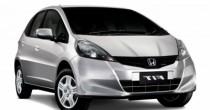 seguro Honda Fit CX 1.4