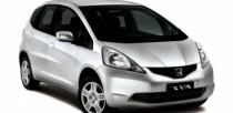 seguro Honda Fit DX 1.4 AT