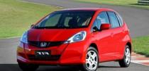 seguro Honda Fit DX 1.4