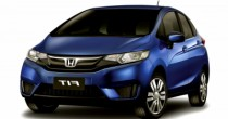 seguro Honda Fit DX 1.5 AT