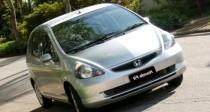 seguro Honda Fit EX 1.5