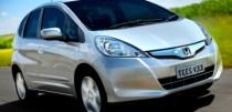 seguro Honda Fit EX 1.5 AT