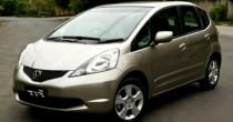 seguro Honda Fit EXL 1.5