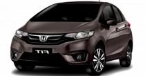 seguro Honda Fit EXL 1.5 AT