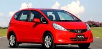 seguro Honda Fit LX 1.4 16V AT