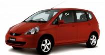 seguro Honda Fit LX 1.4 8V
