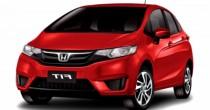 seguro Honda Fit LX 1.5