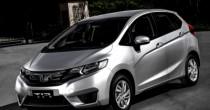 seguro Honda Fit LX 1.5 AT